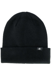 Paul Smith Ps By Logo Patch Beanie