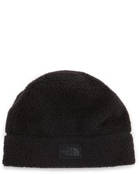 The North Face Reversible Fleece Beanie