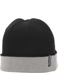 Converse Reversible Knit Beanie