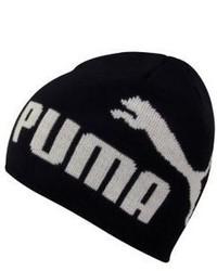Puma Slouchy Beanie