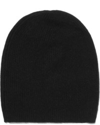 Madeleine Thompson Sold Out Gemma Cashmere Beanie