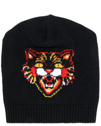 Tiger beanie medium 4977929