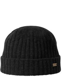 Kangol Unisex Lambswool Fully Fashioned Pull On Beanie