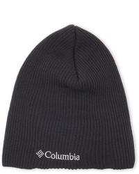 Columbia Whirlybird Beanie
