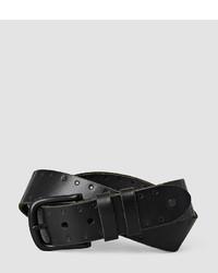 AllSaints Trap Belt