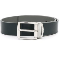 Armani Junior Classic Belt