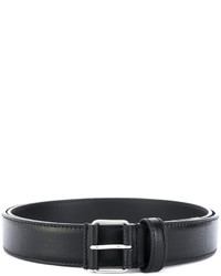 Givenchy Buckle Belt