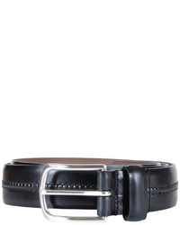 Allen Edmonds Cambridge Ave Belts