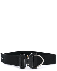 Dsquared2 Clip Belt