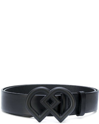 DSQUARED2 Double D Belt