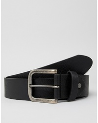 ONLY & SONS Jeans Belt