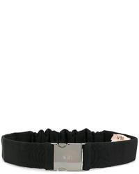 No.21 No21 Contrast Belt