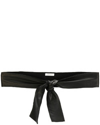 Tie belt medium 4982506