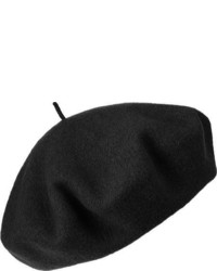 Betmar French Beret