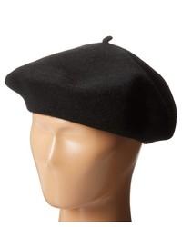 Wfb2006 wool felt beret berets medium 179622