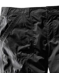 H&M Wool Blend Beret