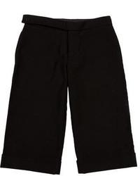 A.P.C. Bermuda Shorts