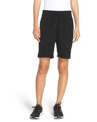 Outside adventures bermuda shorts medium 3727709