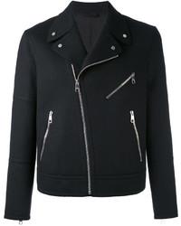 Neil Barrett Biker Jacket