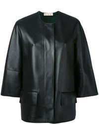 Biker jacket medium 3763104