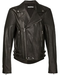 Givenchy Classic Biker Jacket