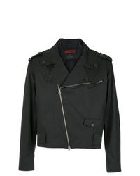 À La Garçonne Perfect Jacket