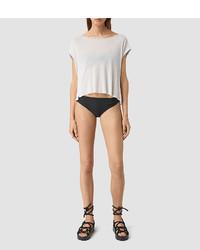 AllSaints Ola Bikini Bottom