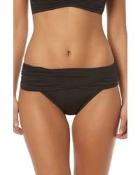 Bleu by rod beattie hipster bikini bottoms medium 4412930