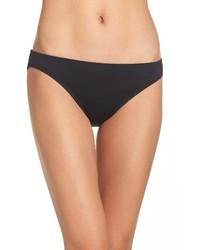 Classic bikini bottoms medium 3742493