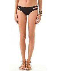 Lspace estella bikini bottoms medium 49426