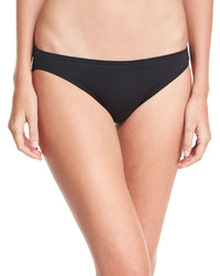Carmen Marc Valvo Marilyn Hipster Swim Bottom