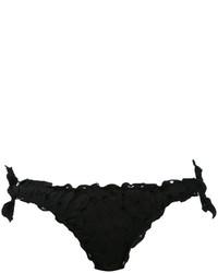 MC2 Saint Barth Moon Bikini Bottom