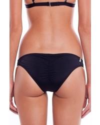 rhythm My Cheeky Bikini Bottoms