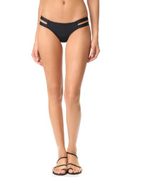 Vitamin A Neutra Teeny Hipster Bikini Bottoms
