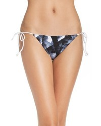 Reversible side tie bikini bottoms medium 4154903