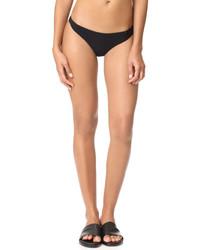 Zimmermann Separates Brazilian Bikini Bottoms