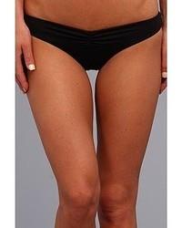 Volcom Simply Solid V Pant Bottom