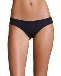 Melissa Odabash Solid Bikini Bottom