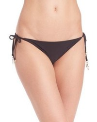 Stella McCartney Timeless Basic Bikini Bottom