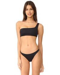 Melissa Odabash Canada Bikini Top
