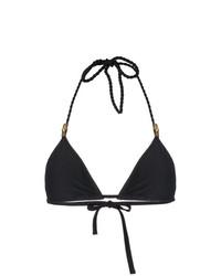 Heidi Klein Halterneck Bikini Top