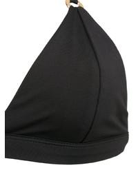 Fella Louis Bikini Top