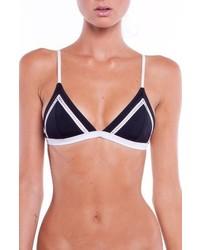 rhythm Pipeline Bikini Top