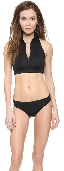 adidas by stella mccartney swimsuit