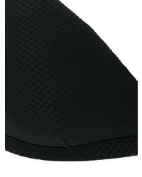 Asceno Triangle Bikini Top