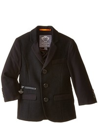 Appaman Little Boys Techy Blazer