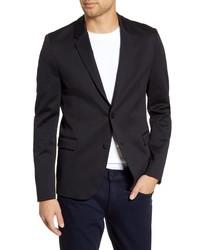 Hugo Arlido Slim Fit Sport Coat