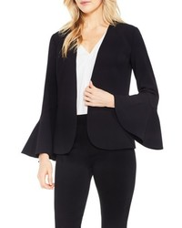 Vince Camuto Bell Sleeve Blazer