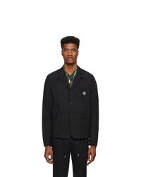Diesel Black J Rey Jacket