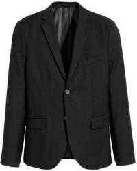 H&M Blazer Slim Fit